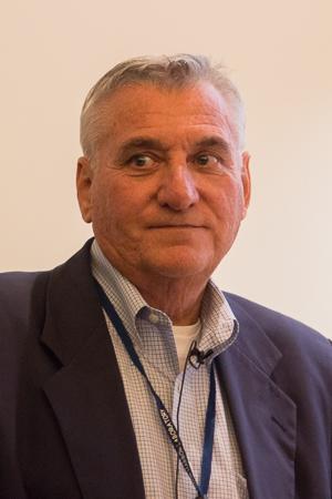 Ronald Desrosiers