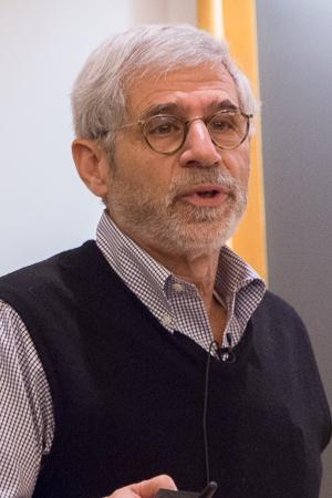 Alan Perelson