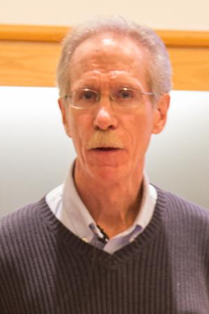 Joseph Sodroski