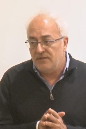 Valerio Carelli