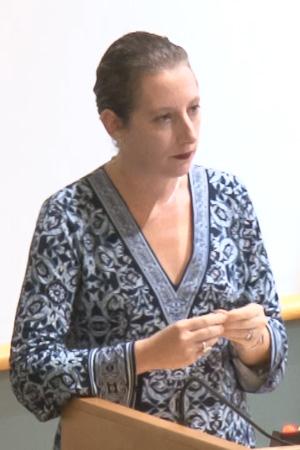 Marni Falk