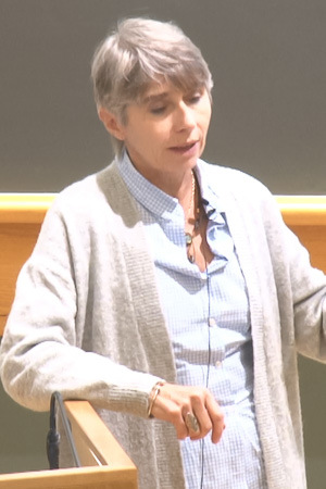 Agnès Rötig