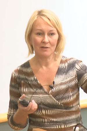 Anu Suomalainen