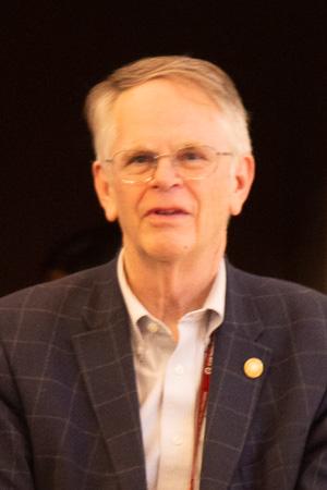 Douglas Wallace