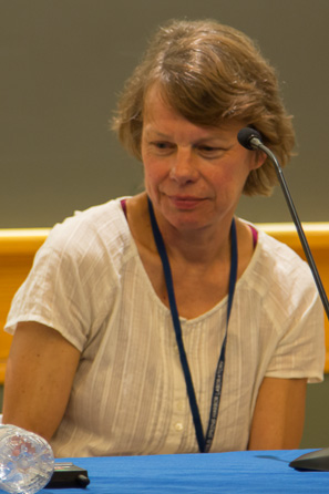 Cheryl Heiner
