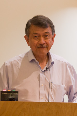 Victor Ling