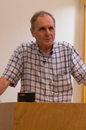 Jean Weissenbach