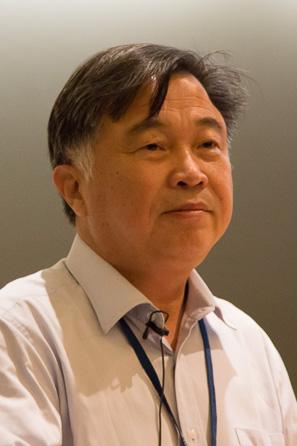 Huanming Yang