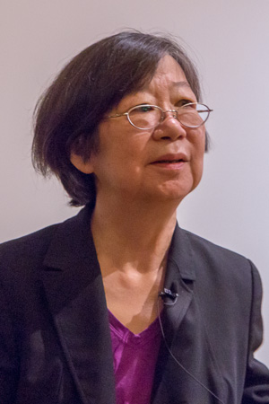 Louise T. Chow