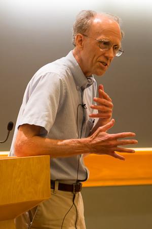 Robert Schleif
