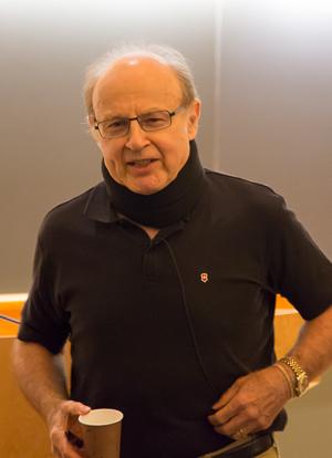 Robert Roeder